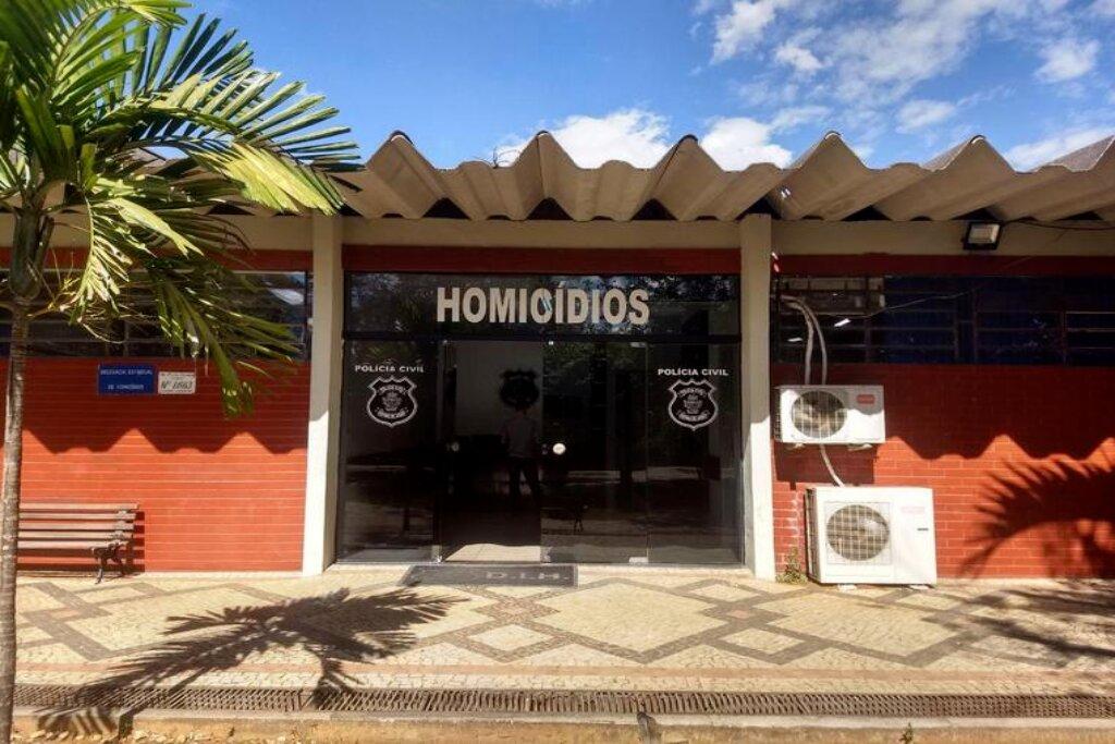 Delegacia-de-Homicidios-de-Goiania