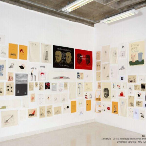 Programa de Exposições- Anap 7 -red