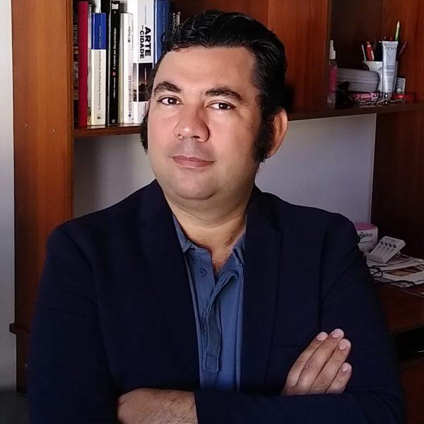 Givaldo Corcinio